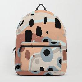 Sea Flow Backpack