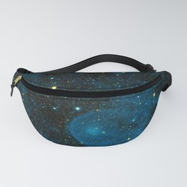 Outer Space 2 Fanny Pack