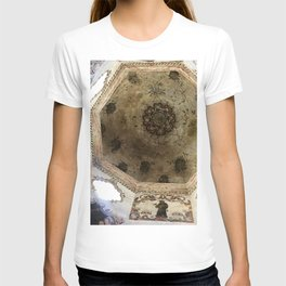 Dome Celing T-shirt