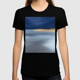 Midnight Sea T-shirt