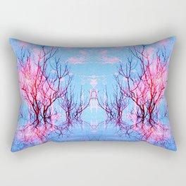 iDeal - Fantasy World Rectangular Pillow
