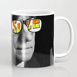 Martin Scorsuze Coffee Mug