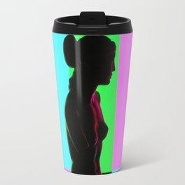 Venus De Milo  Travel Mug