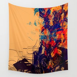 102917 Wall Tapestry