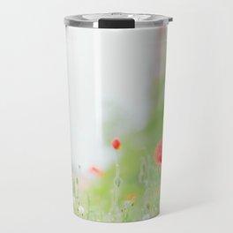 Bell Tower Travel Mug