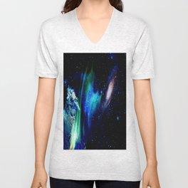 Tantra Universum Unisex V-Neck