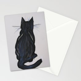 toki Stationery Cards