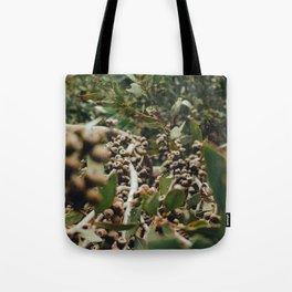 Gumtree 2 Tote Bag