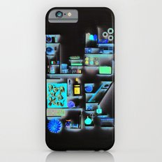 Look iPhone 6s Slim Case
