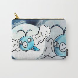 333-Swablu Carry-All Pouch