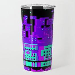 0036 Travel Mug