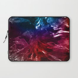 α² Chara Laptop Sleeve