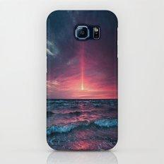 Ocean Galaxy S7 Slim Case