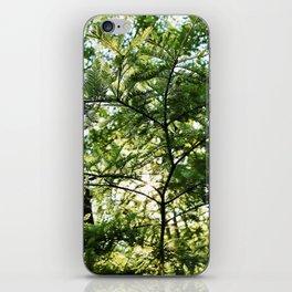 Sprinkled with Joy iPhone Skin