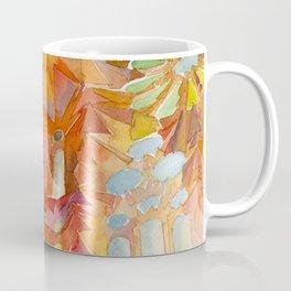 Sagrada Familia Coffee Mug