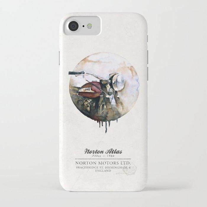 iphone 7 case norton