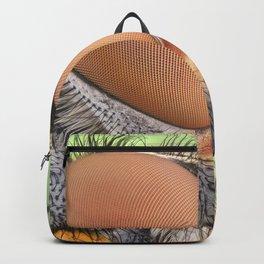 Insect III Backpack
