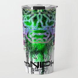 mNIPK Travel Mug