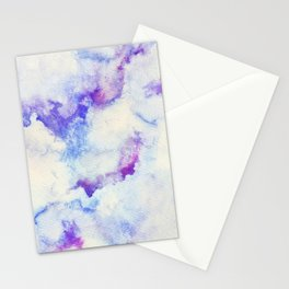 A 0 1 Stationery Cards
