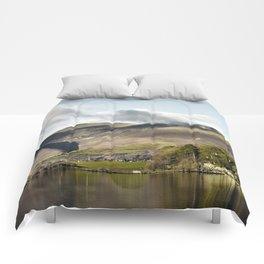 Siddaw Impressions 1 Comforters