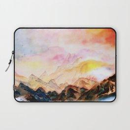 Tasman Laptop Sleeve