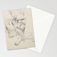 362 Stationery Cards