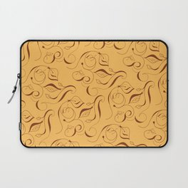 Podette Laptop Sleeve