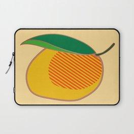 Mango Laptop Sleeve