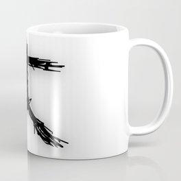 Blair Sticks Project Coffee Mug