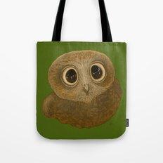 Hootie Hank - Drawing Tote Bag