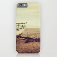 Sympathique Slim Case iPhone 6s