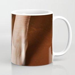 bdsm Coffee Mug