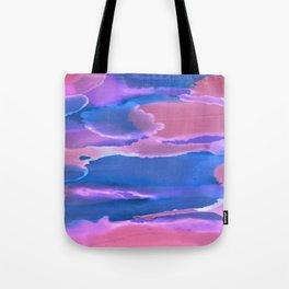 Take Me Home For Life Tote Bag