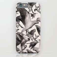 Freedom  Slim Case iPhone 6