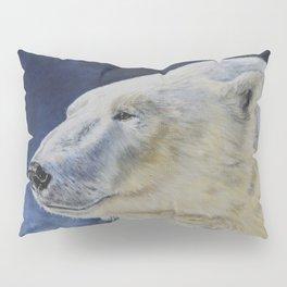 Aurora by Teresa Thompson Pillow Sham