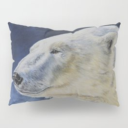 Aurora by Teresa Thompson Pillow Sham