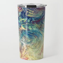 ZKW'17 - Underwater Travel Mug
