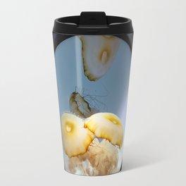 Wondrous Window Travel Mug