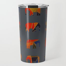Olifante Travel Mug