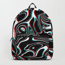 6 Blot Backpack