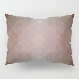 vier Fier | playing with pixels Pillow Sham
