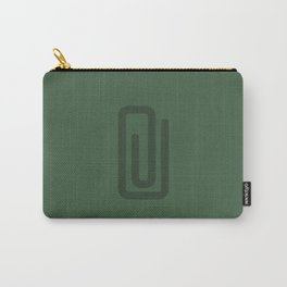 Keep It Together Carry-All Pouch