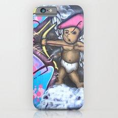 Urban Cupid Slim Case iPhone 6s