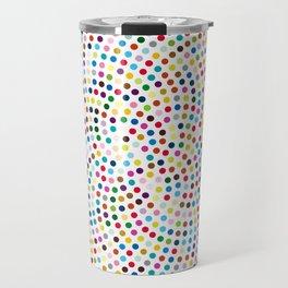 Clozapine Travel Mug