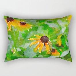 aprilshowers-228 Rectangular Pillow