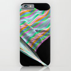 Waving Of The Flag Slim Case iPhone 6s
