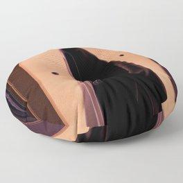 Devotio Floor Pillow