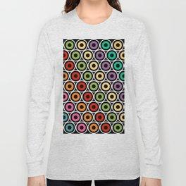 Rangeen Britto Long Sleeve T-shirt
