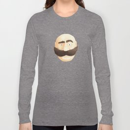 BaBa Bafone Long Sleeve T-shirt