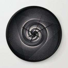 Ossolorus Wall Clock